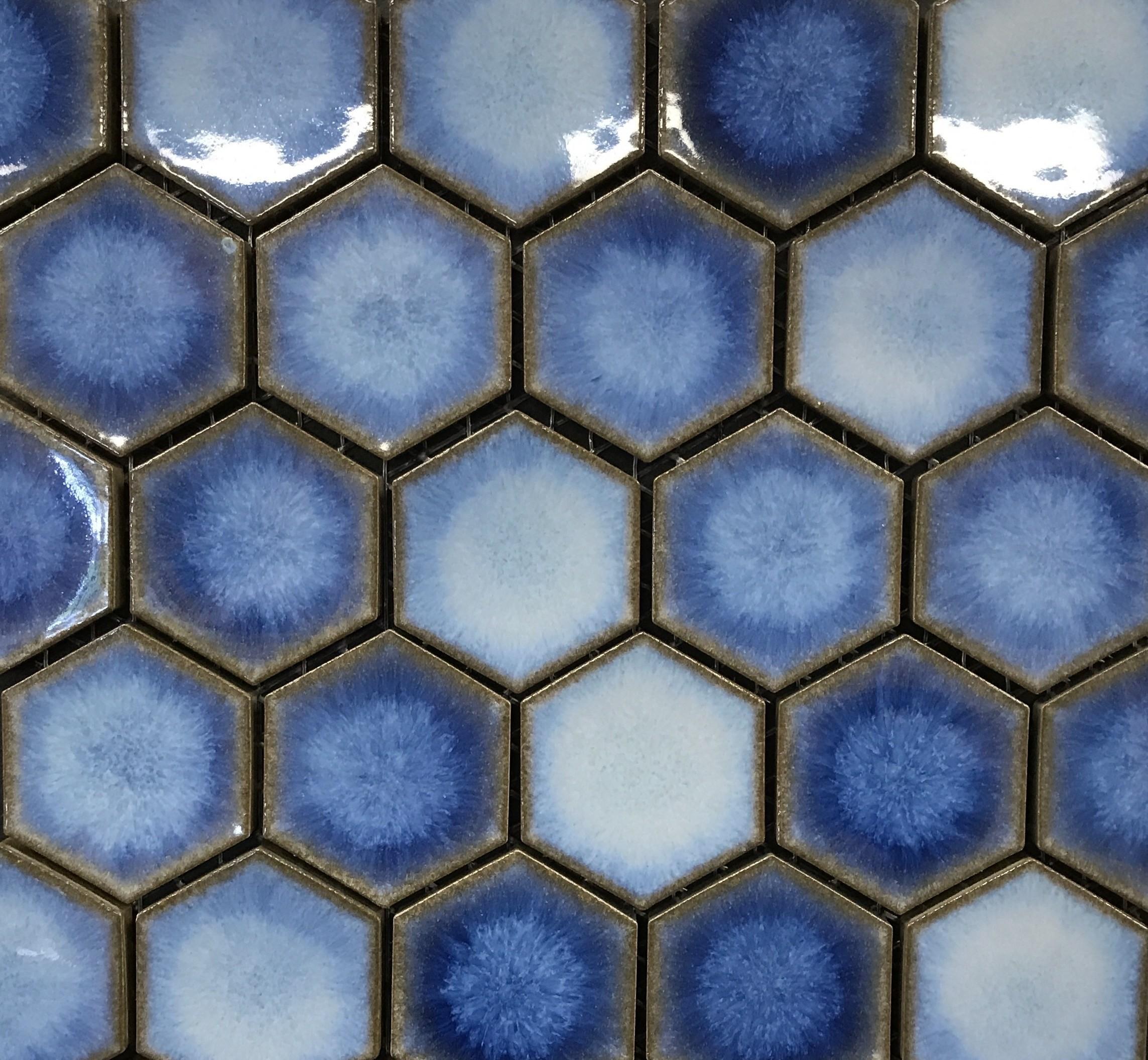 Where to buy Odyssey Porcelain tiles. Cepac Tile.
