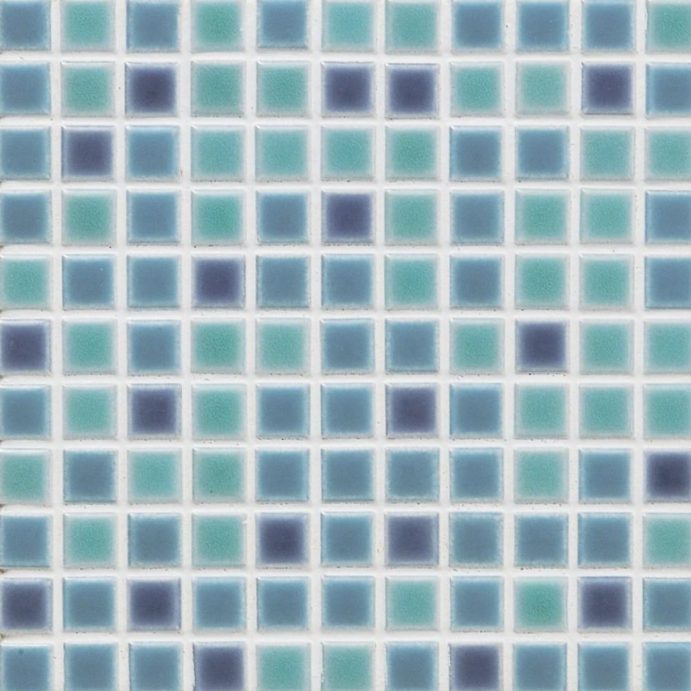 Where to buy Porcelain tile Marine. Spectrum collection. Cepac Tile ...