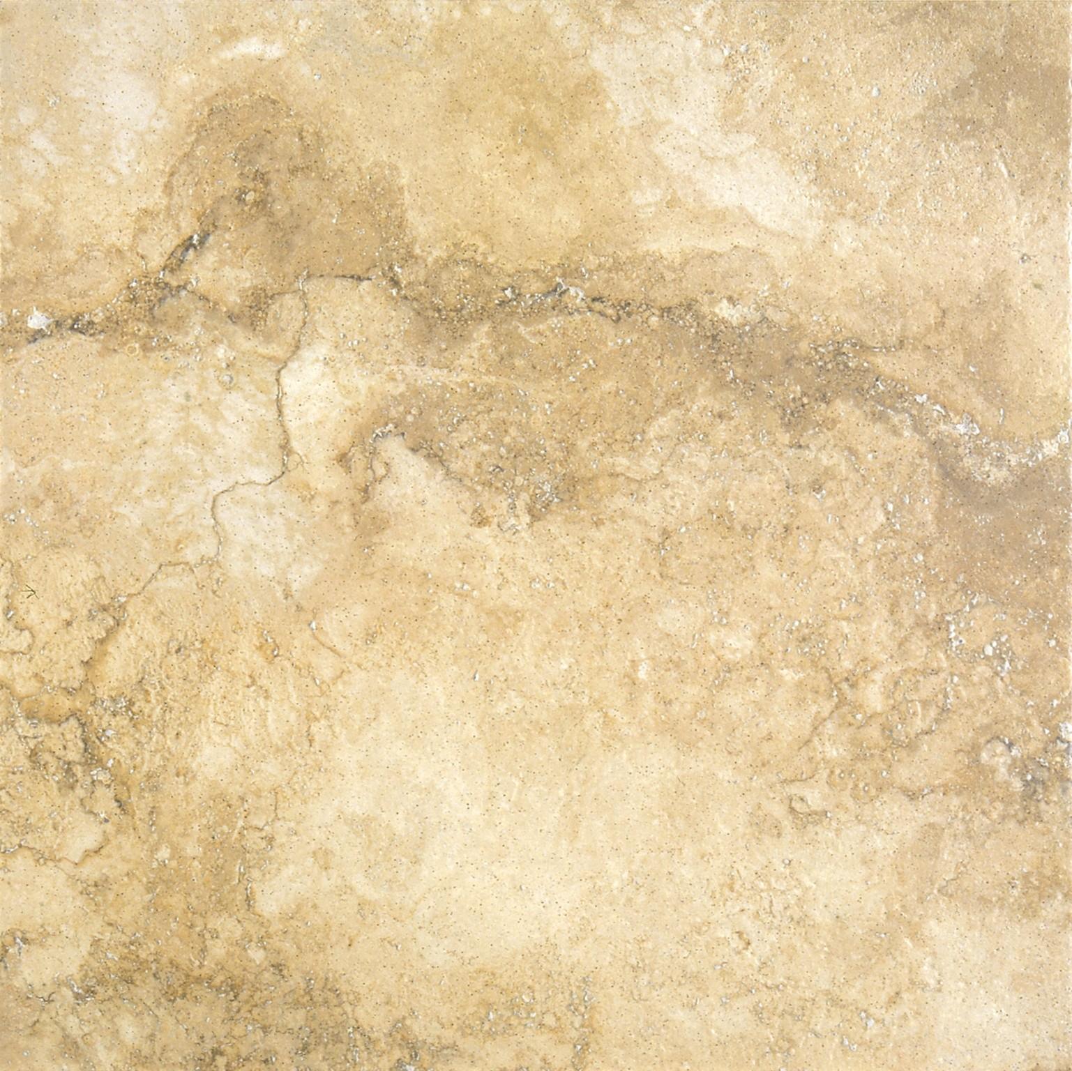 Where To Buy Travertino Royal Ceramic Tiles Interceramic