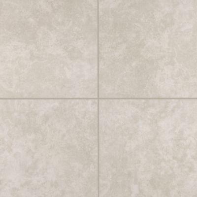 Andela Floor By Mohawk In Tiles Direct