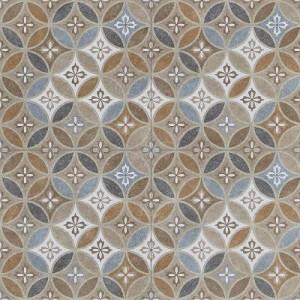 BARCELONA porcelain tile