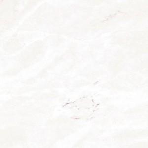 BIANCO CARRARA porcelain tile