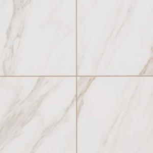 Bogerra limestone tile