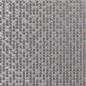 BOMBAY porcelain tile