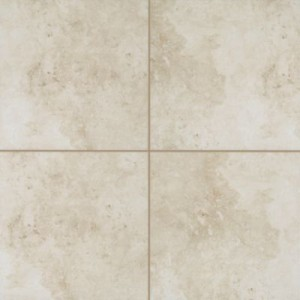 Cassaro porcelain tile