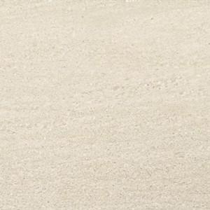 CERDENA MARFIL porcelain tile