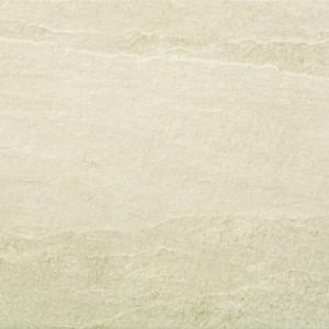 Cliffside porcelain tile