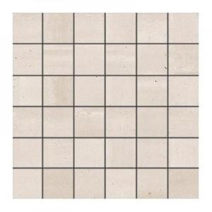 CONCRETE mosaic tile