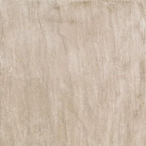 Continent DP tile, Coastal Sand by Florida Tile