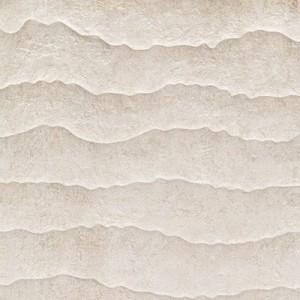 CONTOUR porcelain tile