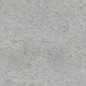 COSMOS porcelain tile