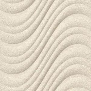 CRETA MARFIL porcelain tile