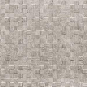 DESERT mosaic tile