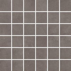 Edge tile, Taupe Mosaic by Florida Tile