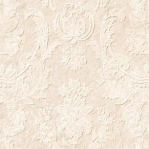 FLORENCIA porcelain tile
