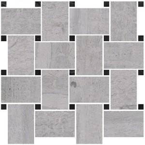 Gemme Porcelain Tile Serenissima Cerimiche Atlanta Flooring Design