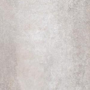 GLASGOW SILVER LAPPATO porcelain tile