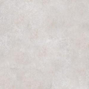 GLASGOW SILVER onyx tile
