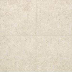 Hallendale porcelain tile