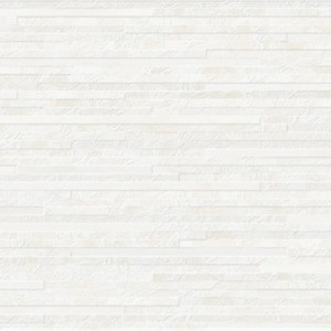 JAMAICA NACAR porcelain tile