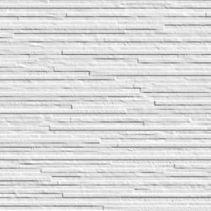 JERSEY porcelain tile