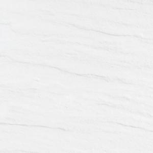 LAVAGNA BLANCO porcelain tile