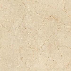 MARMOL porcelain tile