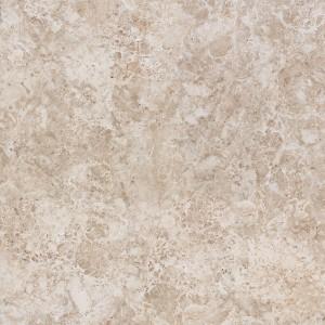 Marquis tile, Beige Breccia by Florida Tile