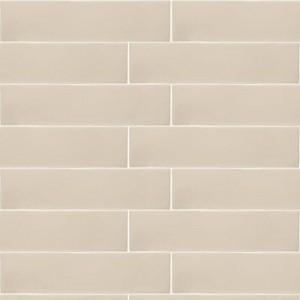 MEDITE porcelain tile