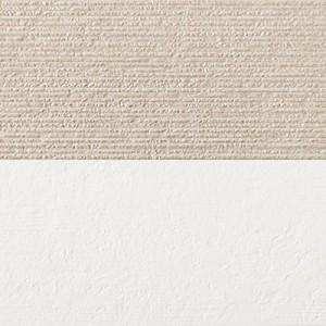 MENORCA porcelain tile