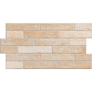 MyBrick tile, Bristol by Florida Tile