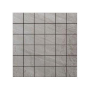 Nordica Mosaic Tile Grigia Mosaica By Edimax