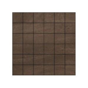NORDICA tile, BRUNA mosaic by Edimax