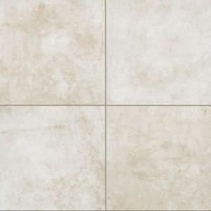 Nova Sicilia porcelain tile