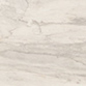 Petrified Tree tile, WHITE by Emil Ceramica