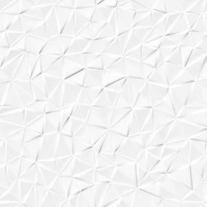 PROVENCE porcelain tile