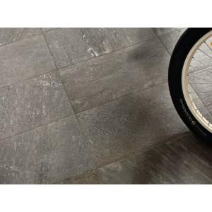 QUARTZ.DESIGN tile, DARK by Edimax