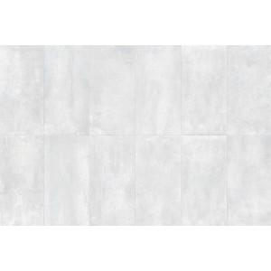 Where to buy Rawtech Ceramic tiles. FloorGres.