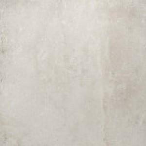 Resine tile, Blanc by Edimax