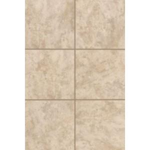 Risalto Floor porcelain tile