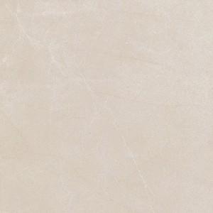 SAHARA SAND porcelain tile