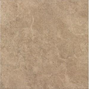 Savannah tile, Cobblestone Taupe by Florida Tile