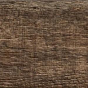 SELECT tile, MOKA by Edimax