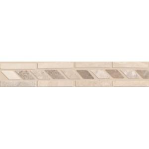 Stone porcelain tile