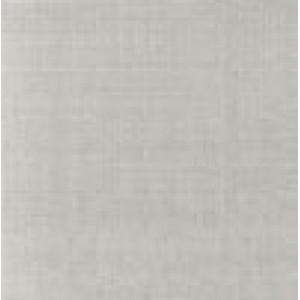 TUSSOR tile, Grigio by Edimax