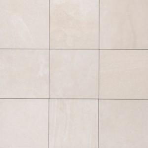 Vannaire porcelain tile