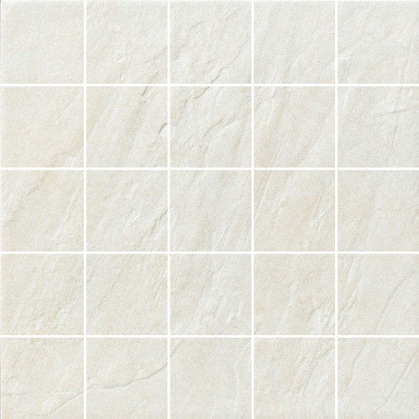 Formations By Florida Tile In Tiles Direct