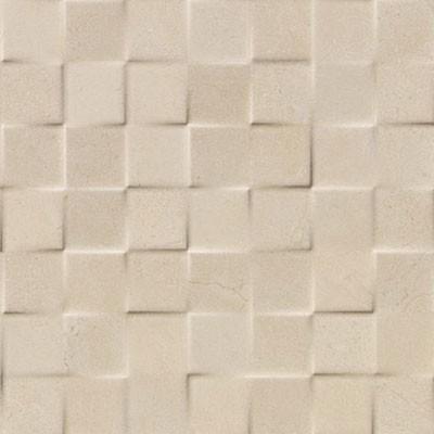 Where To Buy Metal Tile Mosaico Marmol Crema Marfil Mosaico - Color-marmol