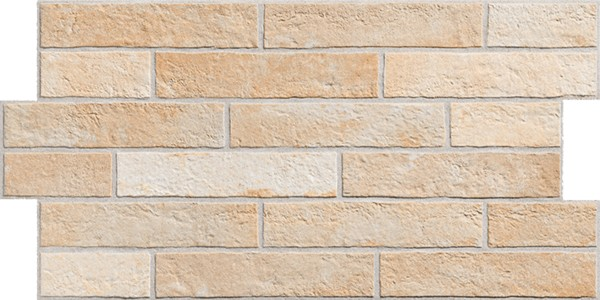 Mybrick By Florida Tile In Watertown Tile Amp Stone