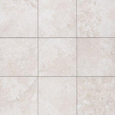 Sagra Floor By Mohawk In Tiles Direct
